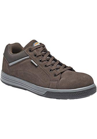 DICKIES Ботинки защитные