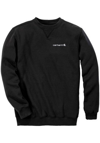 CARHARTT Sportinio stiliaus megztinis ...