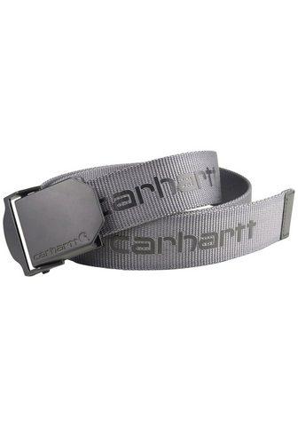 Ремень »Webbing Belt«