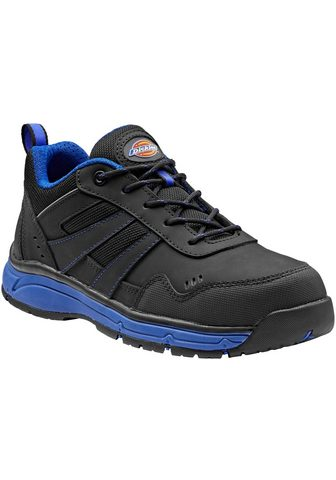 Ботинки защитные »Emerson S3&laq...