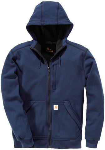 CARHARTT Sportinio stiliaus megztinis »Wind Fig...