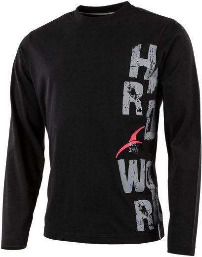 ALBATROS T-Shirt »Select«
