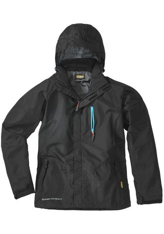 BLÅKLÄDER Blaklader куртка-дождевик »4866&...