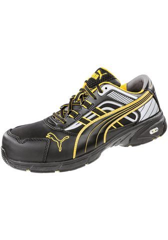 Ботинки защитные »Pace Low«...
