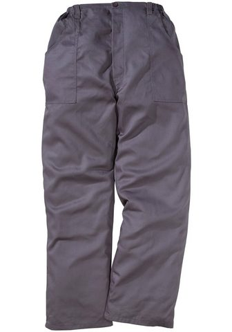 REINDL брюки