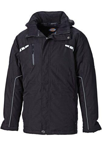 Куртка »Atherton« водонепр...