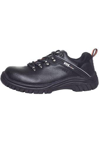 HELLY HANSEN Workwear ботинки защитные »Bergh...