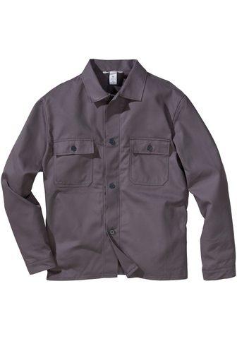 REINDL куртка рабочая