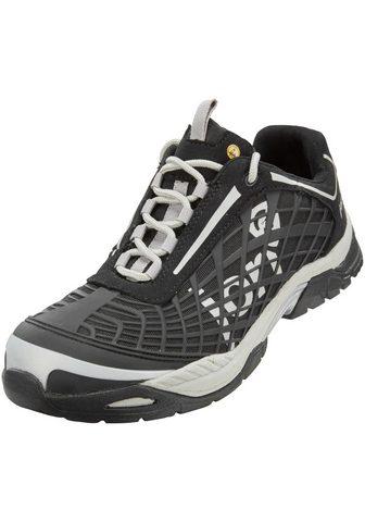 Ботинки защитные »RACY LOW«...