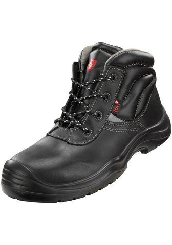 JORI Auliniai batai gumine nosimi »BASIC CO...