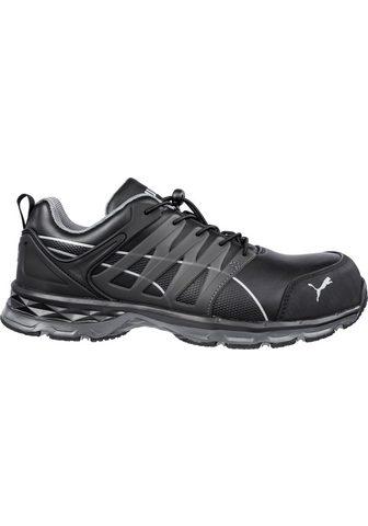 Ботинки защитные »VELOCITY 2.0 B...