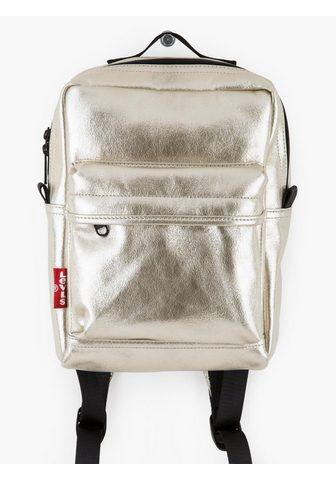 LEVI'S ® рюкзак