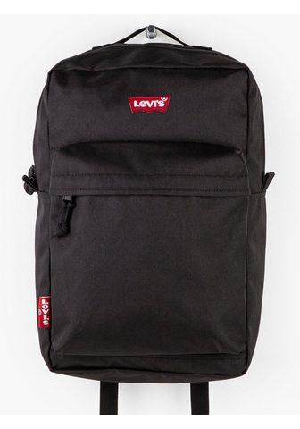 ® рюкзак