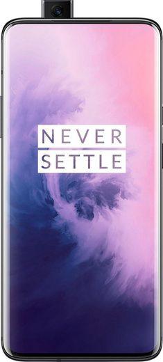 OnePlus 7 Pro 8GB+256GB Smartphone (16,9 cm/6,7 Zoll, 256 GB Speicherplatz, 48 MP Kamera)