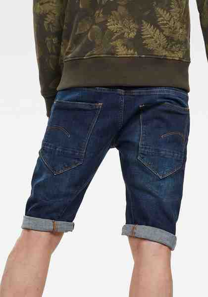 G-Star RAW Jeansshorts