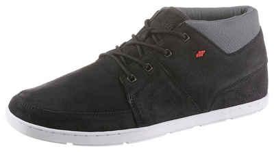 best website 1e78f 16ff2 Boxfresh Schuhe online kaufen   OTTO