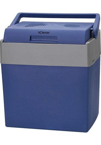 BOMANN Контейнер-холодильник KB 6012 CB 30 Li...