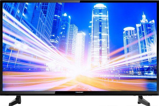 Blaupunkt BLA-40/148M-GB-11B-FEGBQPX-EU LED-Fernseher (102 cm/40 Zoll, Full HD, Smart-TV)
