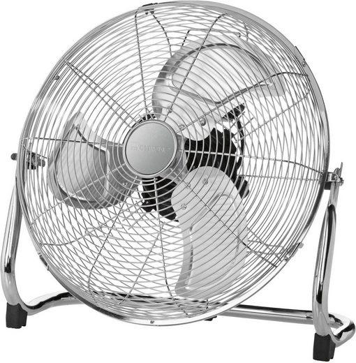 CLATRONIC Windmaschine VL 3730 WM