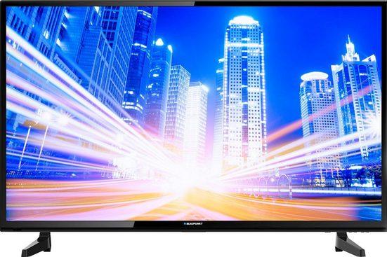 Blaupunkt BLA-32/148O-GB-11B-EGBQP-EU LED-Fernseher (81 cm/32 Zoll, HD)