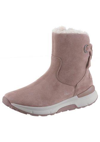 GABOR ROLLINGSOFT Žieminiai batai