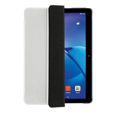 """Hama Tablet-Case """"Fold Clear"""" für Huawei MediaPad T3 10 (9."""