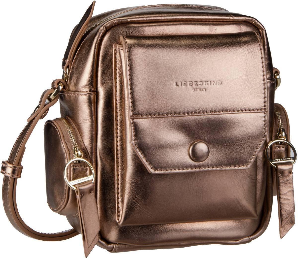1b7e7d501 Taschen » metallic-leder Herren-Umhängetaschen online kaufen ...