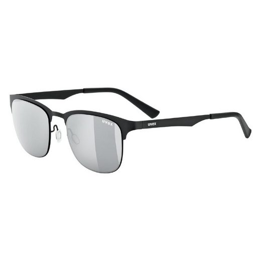 Uvex Sportbrille »lgl 32«