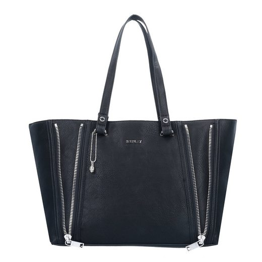 Replay Shopper Tasche 38 cm
