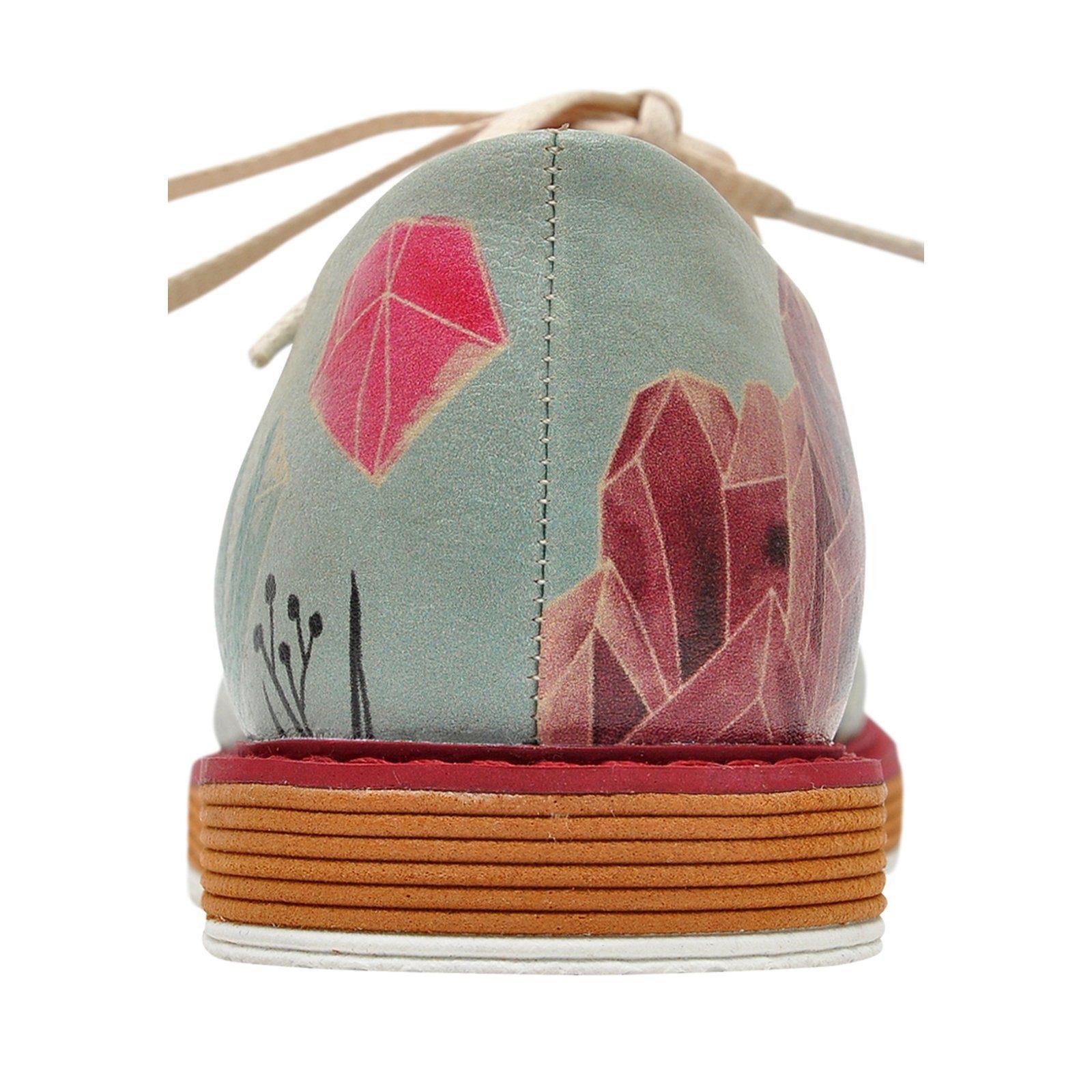 Vegan Art« Online Dogo Kaufen Sneaker »mineral PliOTwkXZu
