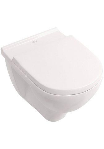 VILLEROY & BOCH Wand-WC »O.n...