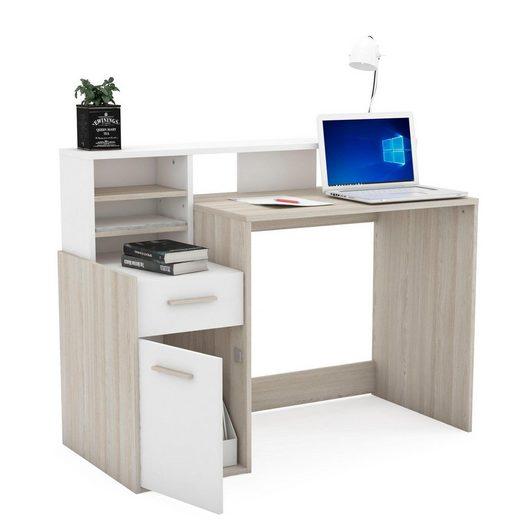 Demeyere Schreibtisch »Delphi«