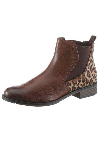 Ботинки »Rapalli-1«
