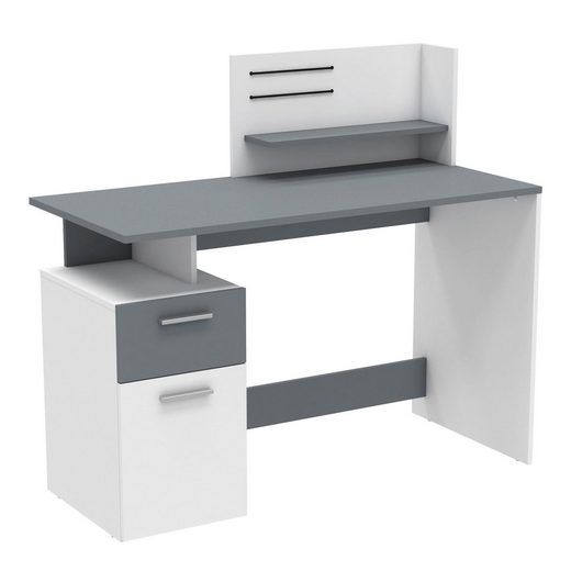 Demeyere Schreibtisch »Platon«