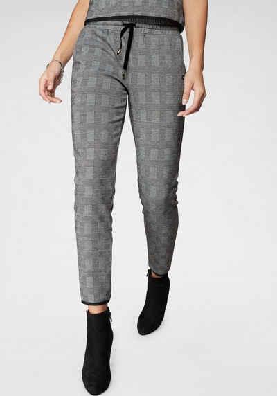 neue Season Brauch heiß-verkaufende Mode Karierte Hosen online kaufen   OTTO