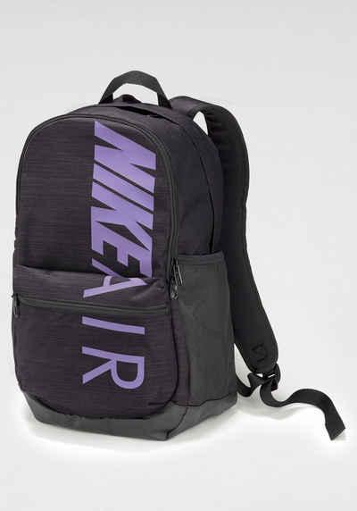 036b732293187 Nike Sportswear Sportrucksack »NIKE BRASILIA TRAINING BACKPACK«