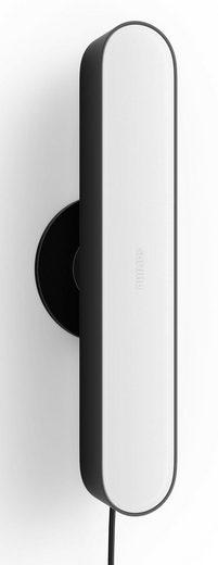 Philips Hue LED Tischleuchte »HUE PLAY«, LED Play Lightbar - Erweiterung