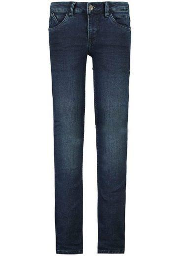 Garcia Stretch-Jeans slim fit