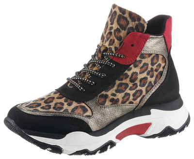 free shipping fff17 3437a Damen Winter-Sneaker online kaufen | OTTO