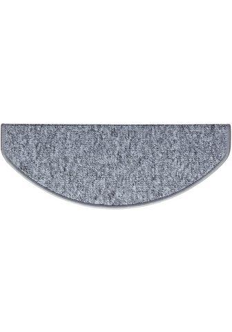 ANDIAMO Laiptų kilimėlis »Carlos« stufenförmig...