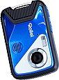 Rollei »Sportsline 60 Plus« Kompaktkamera (21 MP), Bild 7