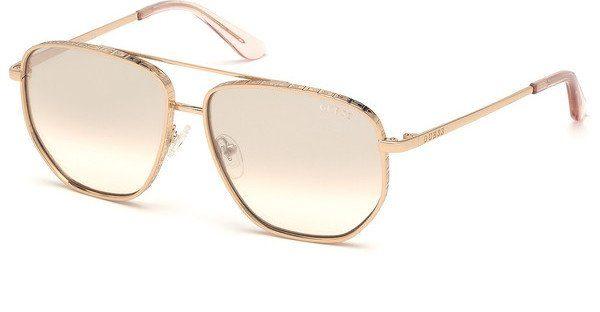 Damen Guess Sonnenbrille »gu7635« Kaufen Online SMGqUzVp