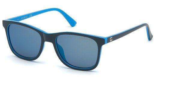 9c09be54a74c24 Guess Kinder Sonnenbrille »GU9189« online kaufen | OTTO