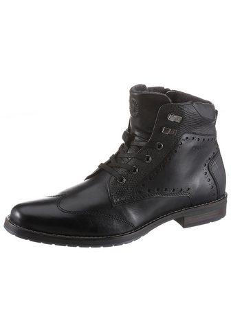 BUGATTI Ботинки со шнуровкой »Lussorio&l...