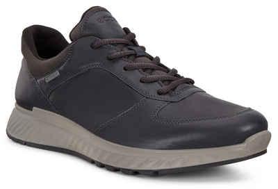 Ecco »Exostride« Sneaker mit wasserdichter Gore Tex Membrane