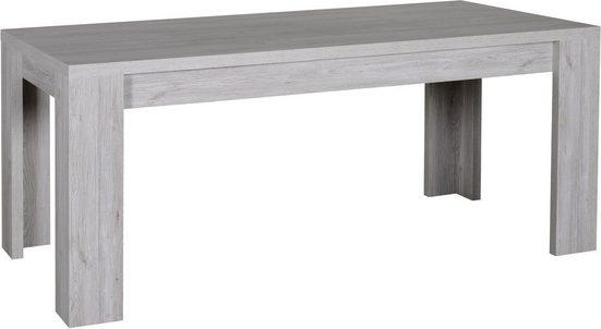 S.C.I.A.E. Tisch »Neva«