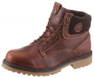 buy online ac656 71c59 Wrangler Herren Online-Shop | OTTO