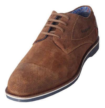Online Schuhe In KaufenOtto Business Braun Herren Nnmv8w0