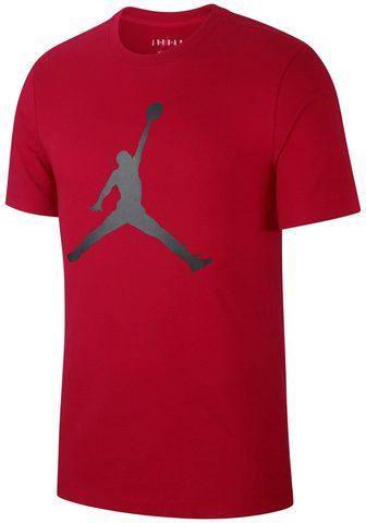 Футболка » Jumpman Men's Футболк...