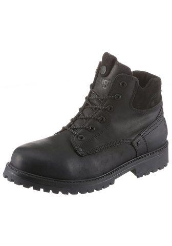 WRANGLER Suvarstomi batai
